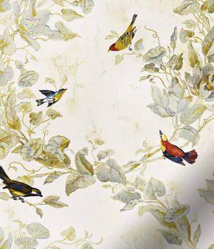 Birds-Party-Roller-Blind2