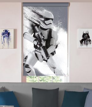 Clone-trooper-Roller-Blind2