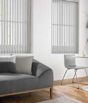 Porto-White-vertical-Blind