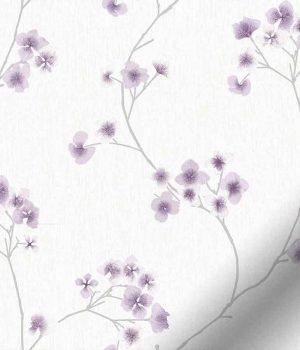 Radiance-Lavender1
