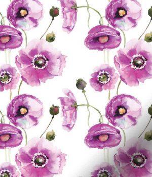 Wild-Roses-Roller-Blind1