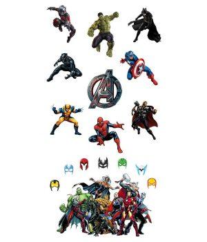 Marvel-Roller-Blinds