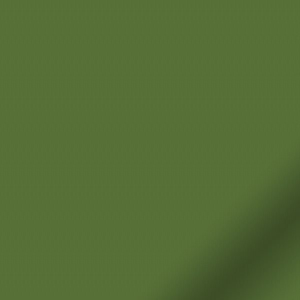 Shadow-Green