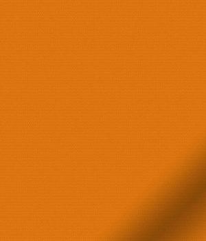 Cantaloupe-Orange