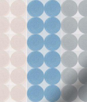 Circle-Of-Life-Pastels-Roller-Blind2