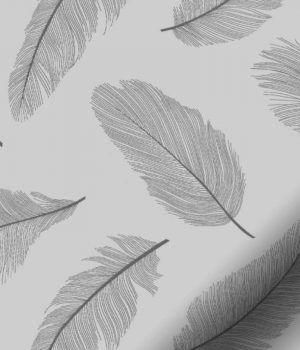 Feathers-Shadow-Roller-Blind1
