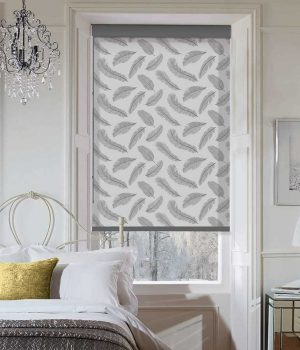 Feathers-Shadow-Roller-Blinds