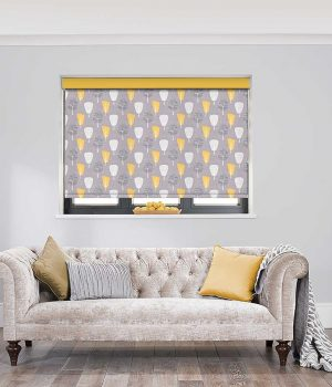 Nature-Fossil-Roller-Blinds