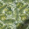 Tropical-Leaves-Roller-Blind2
