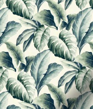 Zoo-Leaves-Roller-Blind2